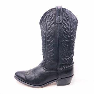 Laredo Jacksonville Western Boots Mens 10.5D